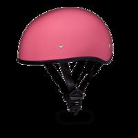 D.O.T Daytona Kull Cap Pink