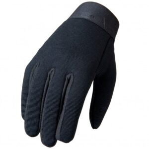 Mechanics Gloves Black